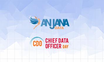 cdo-day-anjana-data-evento