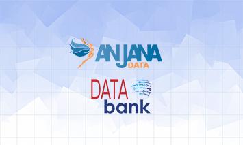 databank-2019-anjana-data