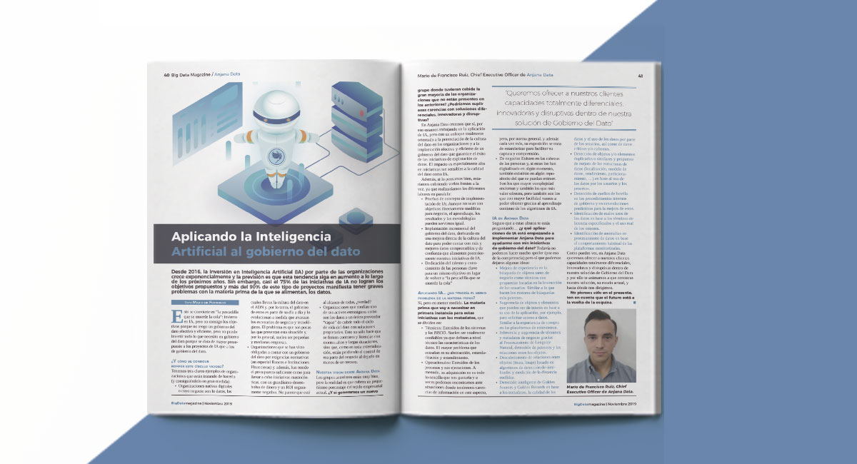 inteligencia-artificial-big-data-magazine