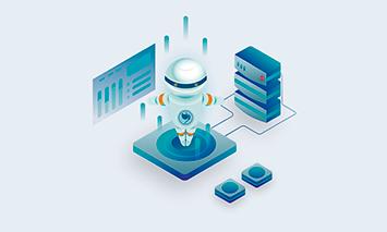 inteligencia-artificial-gobierno-del-dato