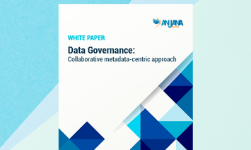 data-governance-whitepaper