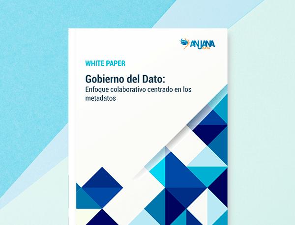 gobierno-del-dato-whitepaper