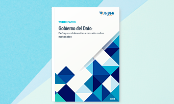 whitepaper-gobierno-del-dato-enfoque-colaborativo