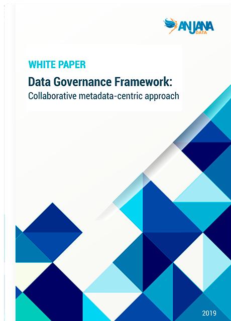data-governance-whitepaper