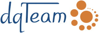 partnership-dqteam-anjana