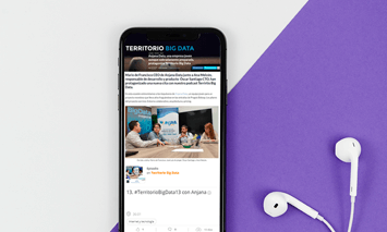 territorio-big-data-magazine