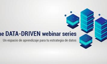data-drive-series