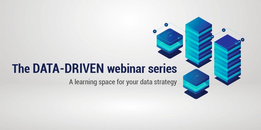 data-driven-series-en
