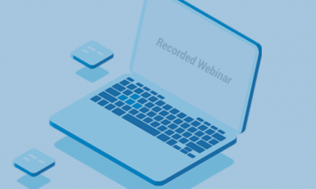 recorded-webinar