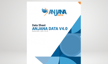 anjana-data-v40