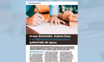 data-sharing-agreements-grupo-santander-anjana-data-y-el-viaje-hacia-el-autoservicio-gobernado-de-datos/